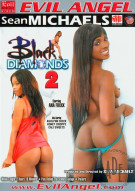 Black Diamonds 2 Porn Movie