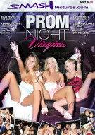 Prom Night Virgins Porn Movie