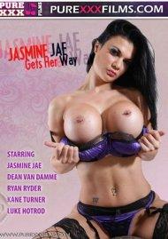 Stream Jasmine Jae Gets Her Way HD Porn Video from Pure XXX Films!