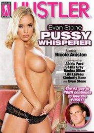 Evan Stone: Pussy Whisperer Porn Movie