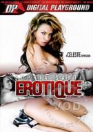 Sophia Santi Erotique Porn Video