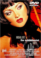 Exhibitionist Pt. 1, The (Wicked) Porn Movie