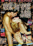 Never Say Never To Rocco Siffredi Porn Movie