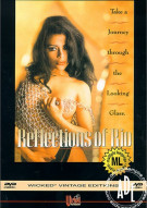 Reflections of Rio Porn Movie