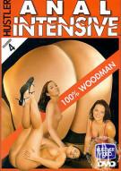 Anal Intensive 4 Porn Movie