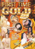 First Time Gold 4 Porn Movie