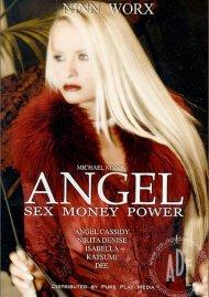 Angel: Sex Money Power Porn Movie