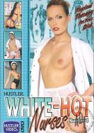 White-Hot Nurses 4 Porn Movie