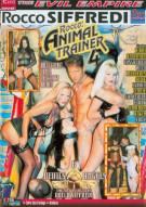 Rocco: Animal Trainer 4 Porn Video