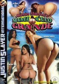 Mami Culo Grande Porn Movie