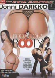 Bodacious Booty Porn Video