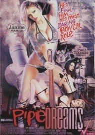 Pipe Dreams Porn Movie