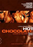 Hot Chocolate: A Romp in the Dark Porn Video