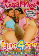 Two 4 One Porn Video