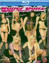 Roller Dollz Blu-ray