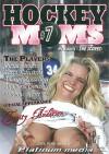 100% Pure Amateur Hockey Moms #7 Porn Movie