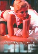 Aunt Peg Ultimate MILF Porn Movie