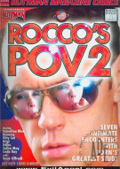Rocco's POV 2 Porn Video