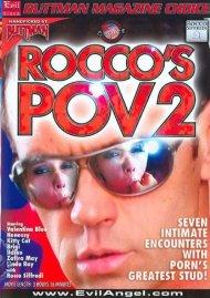 Roccos POV 2 Porn Video