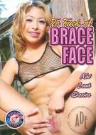 To Fuck A Brace Face Porn Movie