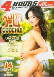 Kung Fu Coochie Porn Movie