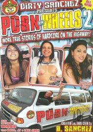Porn On Wheels 2 Porn Movie