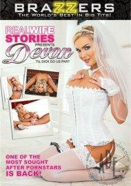 Real Wife Stories: Devon Porn Movie