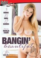 Bangin' Beautiful Streaming Porn Movie from Digital Sin.