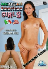 Mexican American Girls Porn Movie