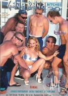 GangBang Bitches 30 Porn Movie