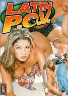 Latin P.O.V. Porn Movie