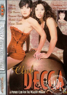 Club Decca Porn Video