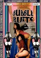 Bubble Butts #7 Porn Movie