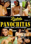 Panochitas Vol. 2 Porn Movie