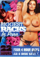 Biggest Racks In Porn 2  Porn Movie