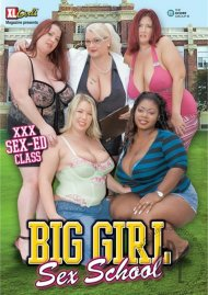 Big Girl Sex School Porn Movie