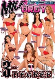 Milf Orgy Porn Movie