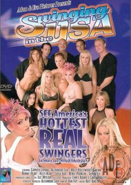 Swinging in the USA Porn Video