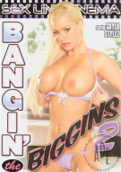 Bangin The Biggins 2 Porn Movie