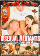 Bisexual Deviants Vol. 4 Porn Movie