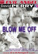 Blow Me Off Porn Movie