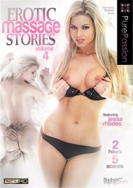 Watch Erotic Massage Stories Vol. 4 Porn Video from Pure Passion!