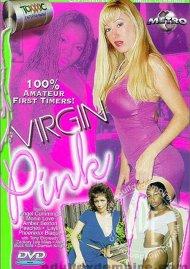 Virgin Pink Porn Movie