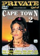 Cape Town 2 Porn Movie