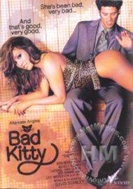 Bad Kitty Porn Video