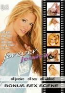 Forever Jessica Porn Video