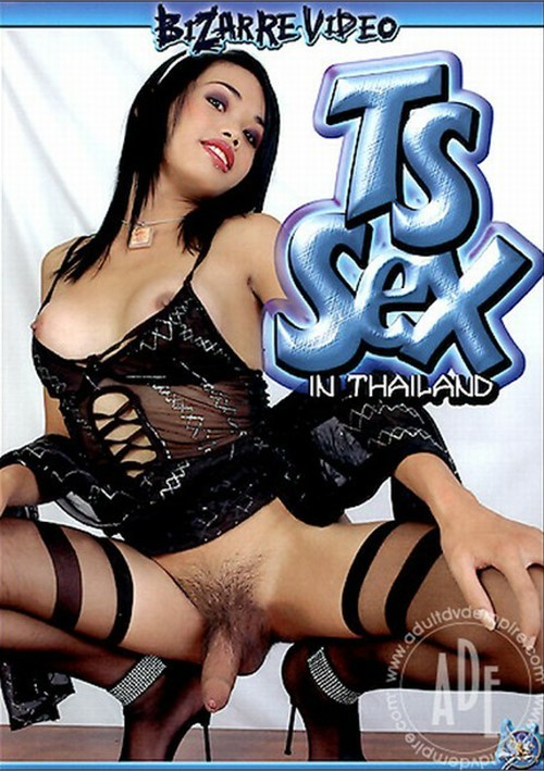 tayland-transseksuali-video