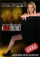 Basic Sexual Instinct Porn Movie