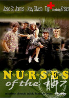 Nurses of the 407 Porn Video