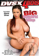 Big Beautiful Titties Porn Movie